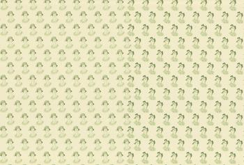 PACK of 10 ***A4 80gsm Quality Backing Sheet - Vintage Ladies .