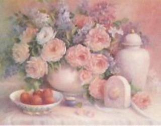 Romantic Studies J7 Main Gallery Trisha Hardwick