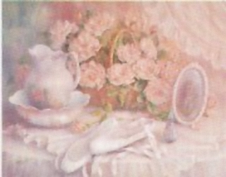 Romantic Studies J3 Main Gallery Trisha Hardwick
