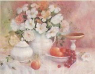 Romantic Studies J1 Main Gallery Trisha Hardwick