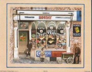 Bygone Days K5 Main Gallery G Cartwrighy