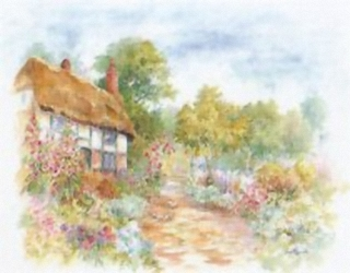 Cottage Gardens K1 Main Gallery not known