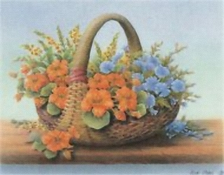Herbal Harvest K8 Main Gallery Rob Pohl