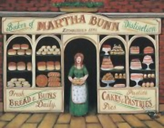 Martha Bunn B4 Main Gallery Geoff Heald