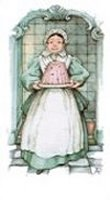 The Jelly Lady F5 Main Gallery Anton Pieck