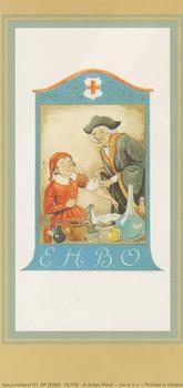 E H B O F8 Main Gallery Anton Pieck