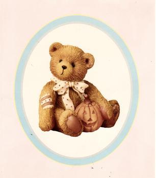 Sweet Treats Kits Priscilla Hillman