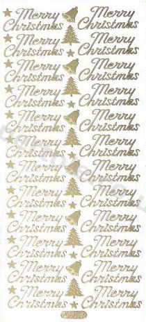 Merry Christmas   73 jackson Le Suh