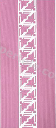 Borders and Corners 1   302 Peel Off Stickers Le Suh