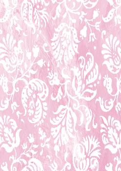 Pink Backing Sheet to Match other items - PT059, PT056, PT057 - Can be purchased on its own too! . -Jacksons mail Order