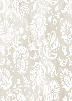 Grey Backing Sheet to Match other items - PT060, PT061, PT063 - Can be purchased on its own too! -Jacksons mail Order