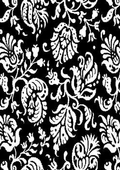 Black Backing Sheet to Match other items - PT064, PT065, PT067 - Can be purchased on its own too! . -Jacksons mail Order