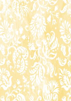 Sauve Vintage Fashionable Lady Background Sheet - discVin1b . -Jacksons mail Order