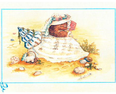 Seashells 11   Specials Joanne Lukey