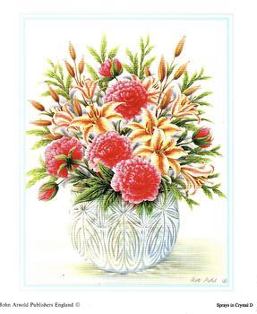 Victoria Plum - Cherries 8