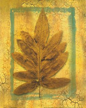 Autumn Leaves 2 ** 10