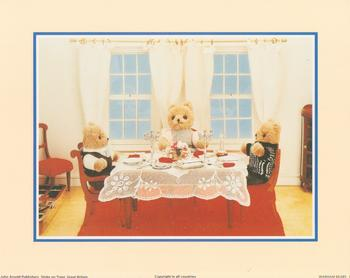 Warham Bears - 10