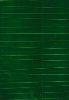 Quality A4 Green metallic Embossed 200g Card c FANTASTIC OFFER!!!